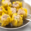 Thai Steamed Dumpling (Sumai)
