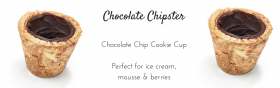 Chocolate Chipster (Box of 48)