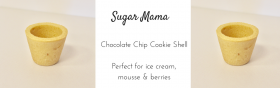 Sugar Mama (Box of 48)