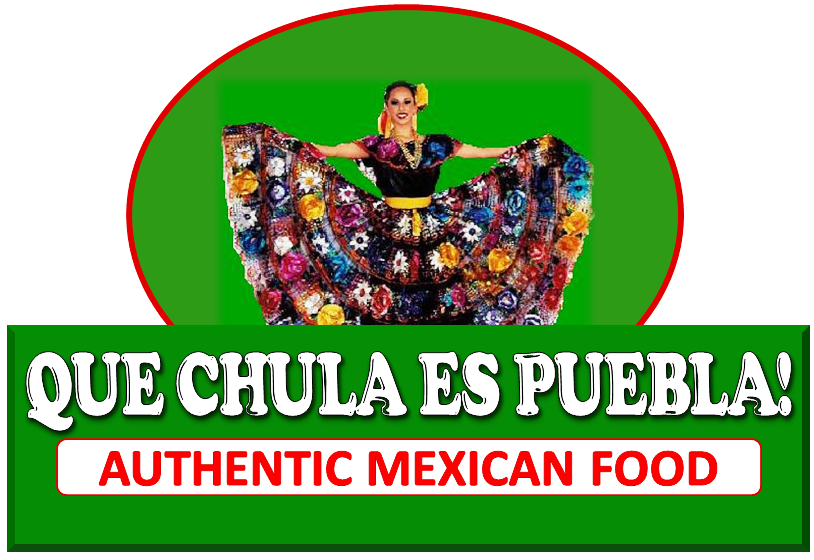 Chulaes Puebla in Northern Liberties