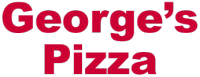 Georges Pizza in Philadelphia PA