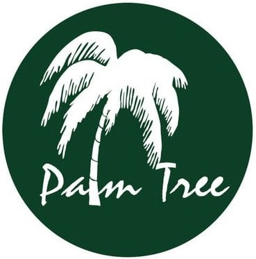 Palm Tree Market in Northern Liberties