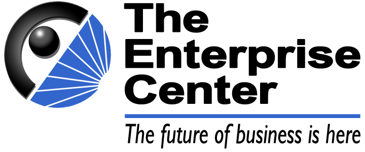 The Enterprise Center Features Ontray