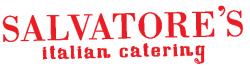 Salvatore's Italian Catering