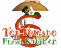 Top Tomato Catering
