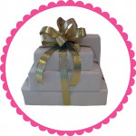 Gift Tower-Sweet N Salty Assortments