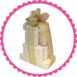 Gift Tower-A Little Bit Of Everything