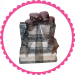 Gift Tower-Ultimate Gifts
