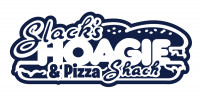 Slacks Hoagie Shack