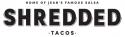 Shredded Tacos