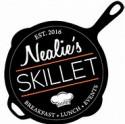 Nealies Skillet