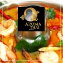Aroma Thai Restaurant