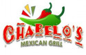 Chabelo's Mexican Grill
