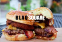 Iconic Eats (formally The Blaq Square)