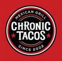 Chronic Tacos Valencia