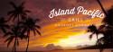 Island Pacific Grill