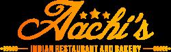 Aachis Indian Restaurant & Bakery