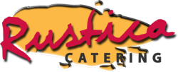 Rustica Catering