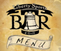 Liberty Sports Bar