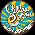 Stellar Brew Cafe