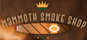 Mammoth Smoke Shop