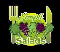 Simpli Salads