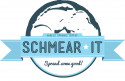 Schmear It