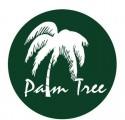 Palm Tree Market - Northern Liberties