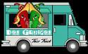 Dos Gringos Tacos