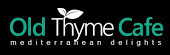 Old Thyme Cafe