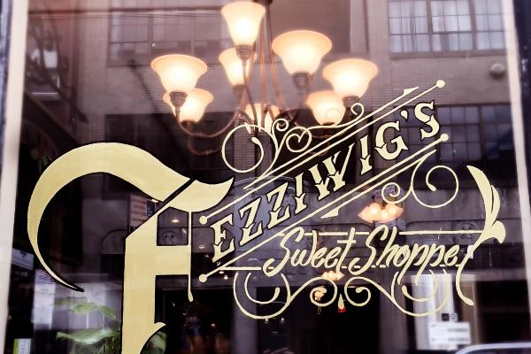 fezziwigs-july-2017-2
