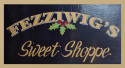 Fezziwig's