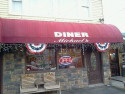 Windham Diner