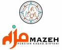 Mazeh Persian Kabab
