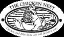 The Chicken Nest