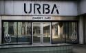 URBA Catering