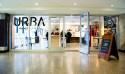 Cafe URBA