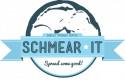 Schmear It Spring Arts
