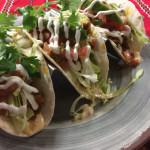 Rock'n Tacos