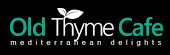 Old Thyme Cafe Catering