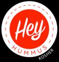 Hey Hummus Catering