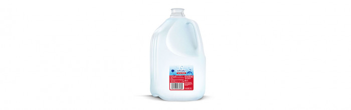 1 Gallon Refreshe Spring Water
