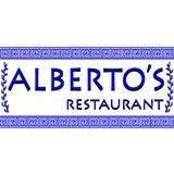 Albertos Restaurant