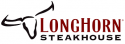 LongHorn Steakhouse (Click To Order)