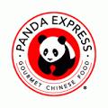 Panda Express (Click To Order)