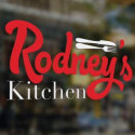 Rodney's Kitchen (Click To Order)