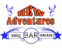 New Adventures Bar & Grill (Click To Order)