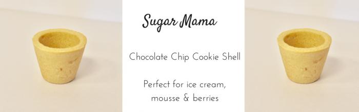Sugar Mama (Box of 48)