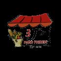 3 J's Food Market