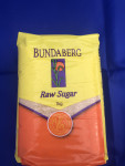 Bundaberg Raw Sugar